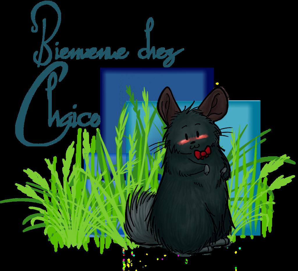 Chaico's Profile Picture