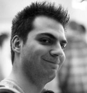 veselin-panayotov's Profile Picture