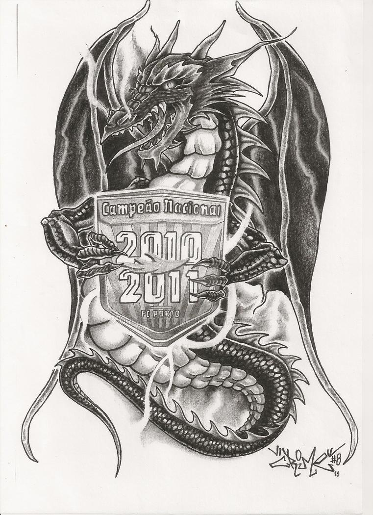 Asian Themed Tattoo Designs