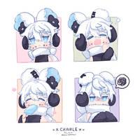 Charle [CS]
