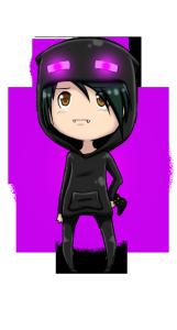 DragneelGfx's Profile Picture