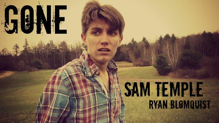 Sam temple