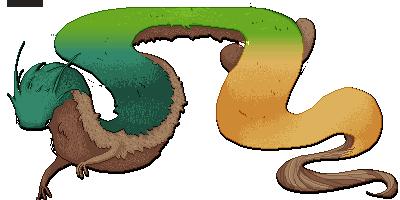 Acre Pixel