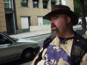 PilotMoonDog's Profile Picture