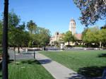 Stanford I
