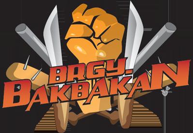 Brgy Bakbakan by BrgyBakbakan
