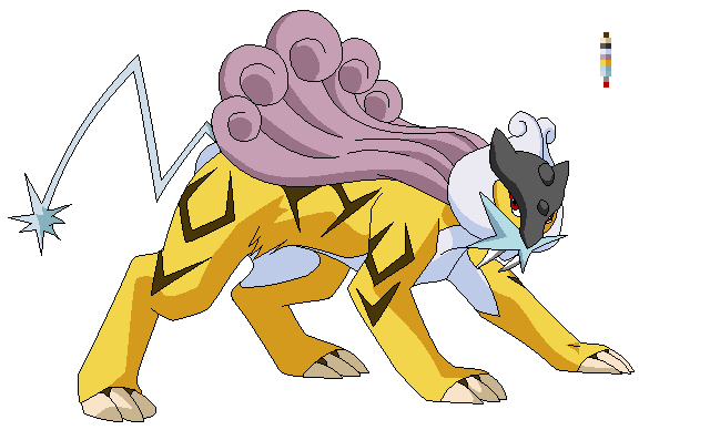 http://fc08.deviantart.com/fs20/f/2007/269/0/6/Raikou_Sprite_by_Flash__the__Hedgehog.png
