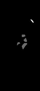 Haunthid's Profile Picture