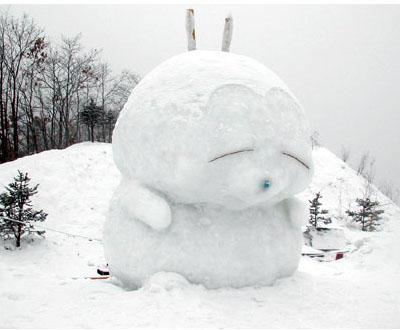 http://fc09.deviantart.net/fs5/i/2004/353/5/b/Snow_bunny_by_uniquevalenti.jpg