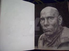Postlethwaite drawingbookpage