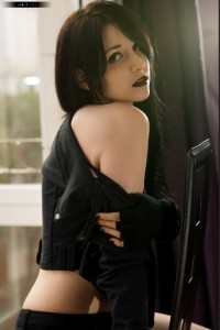 Nami-Ayashi's Profile Picture