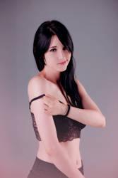 Photoshoot 01 by Nami-Ayashi