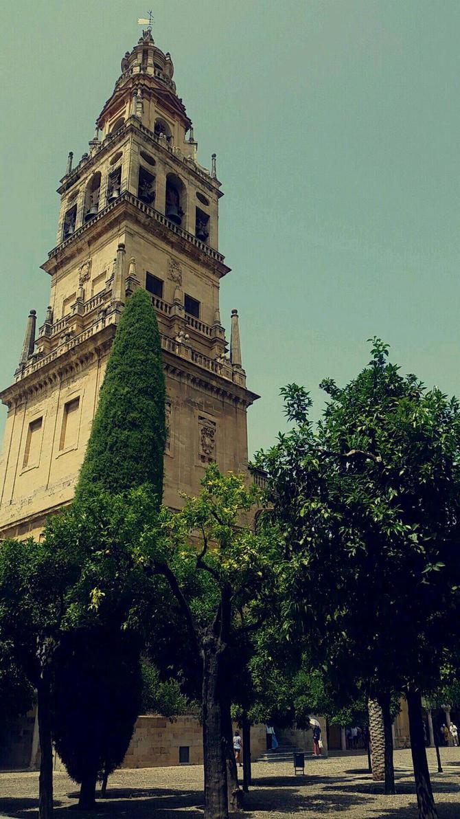 Spain by Winds-of-Katyusha
