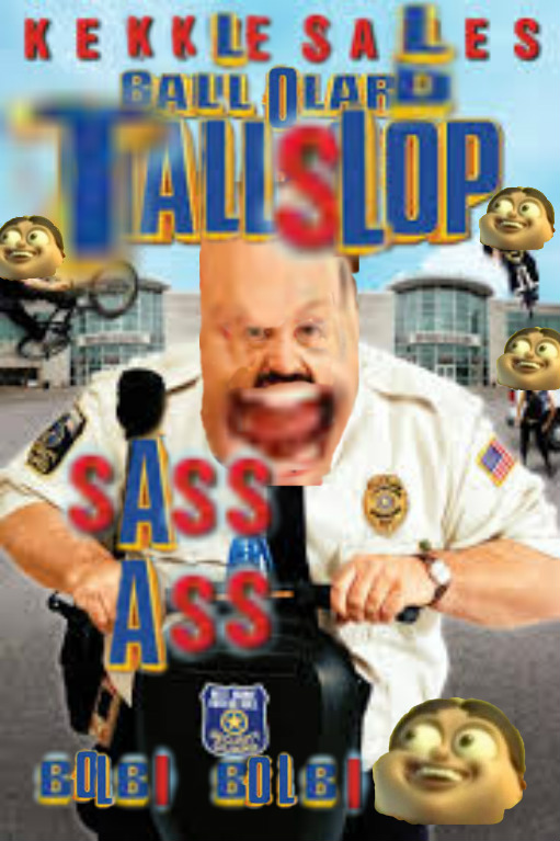 paul_blart_meme_by_mettam8fashionpolice d9oxh6o paul blart meme by mettam8fashionpolice on deviantart,Paul Blart Memes