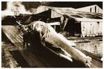 Great Explorer VI (Innsmouth Whaling)