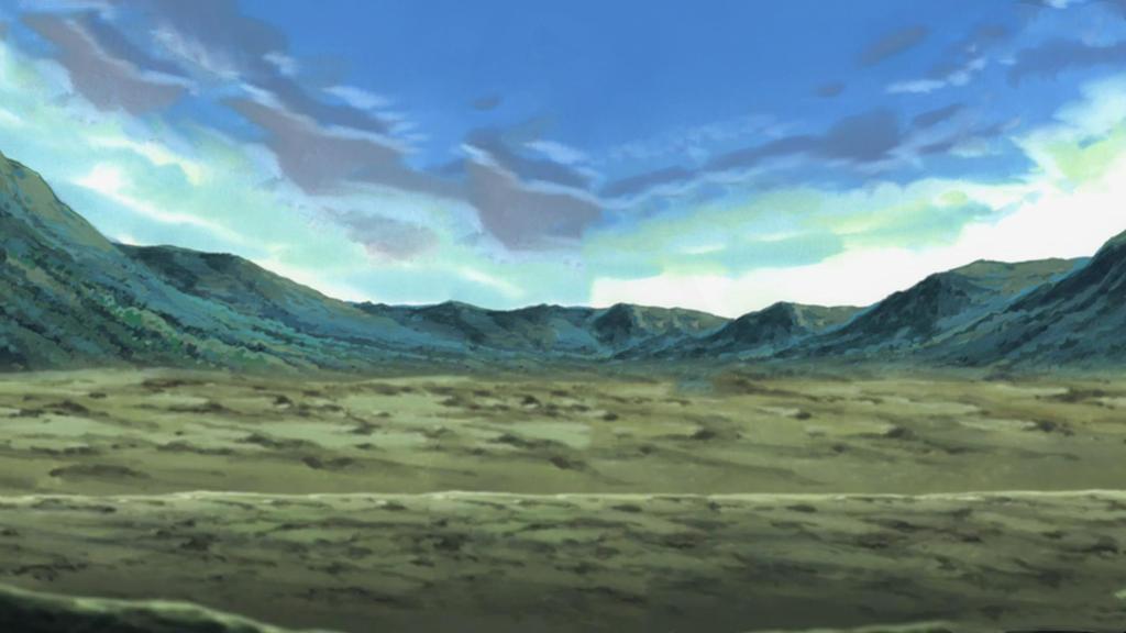 off Mokino vs Tyr. Campo_de_batalla_naruto_shippuden_by_lwisf3rxd-d62sbe6