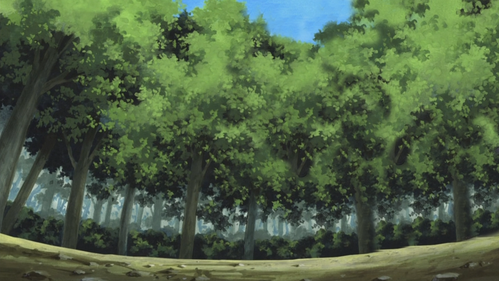 Team 02 Bosque_naruto_by_lwisf3rxd-d6msacd