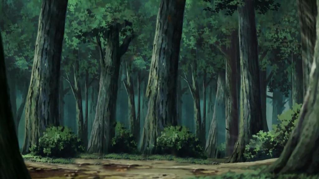 [Campo de Treinamento] Kin Senju Bosque_naruto_by_lwisf3rxd-d6ntjgx