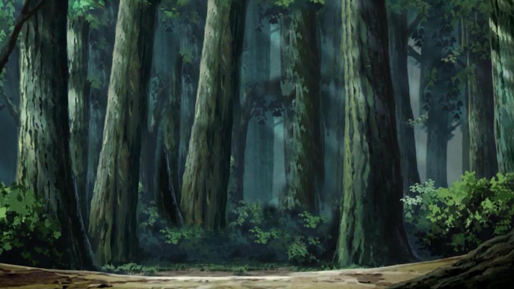 Florestas e Bosques - Página 7 Bosque_naruto_by_lwisf3rxd-d6ntjkl