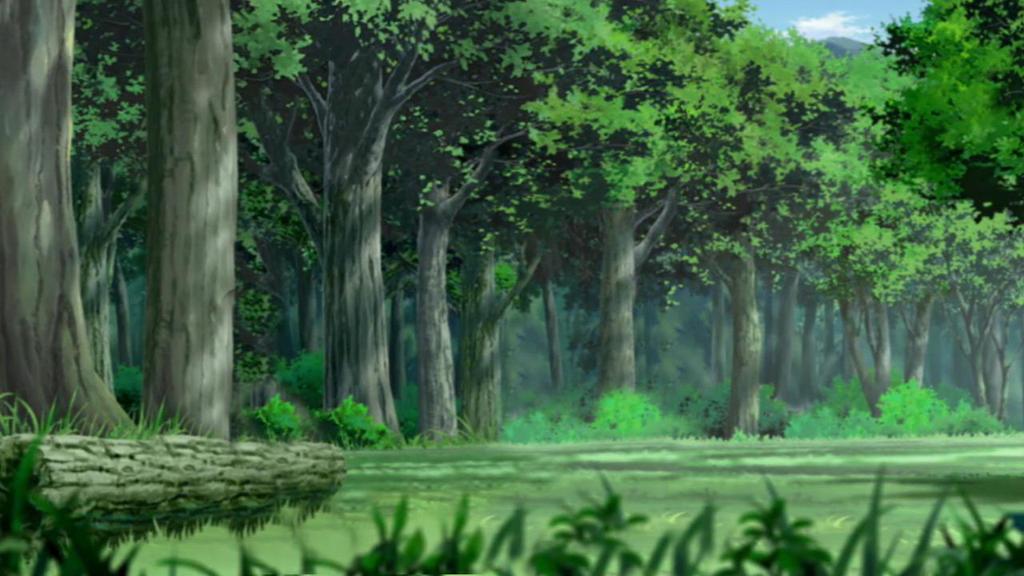 Kurama Mamoru 02 - A Ilha Bosque_naruto_by_lwisf3rxd-d6pi18v