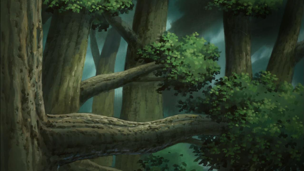 Florestas e Bosques - Página 6 Bosque_naruto_by_lwisf3rxd-d796494