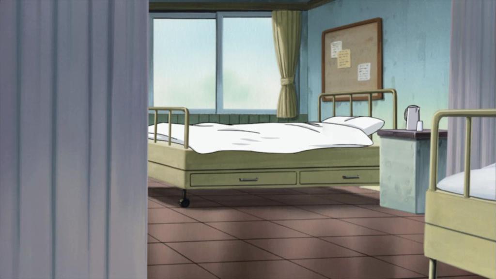 04. Morte    Cuarto_hospital_naruto_by_lwisf3rxd-d79657e