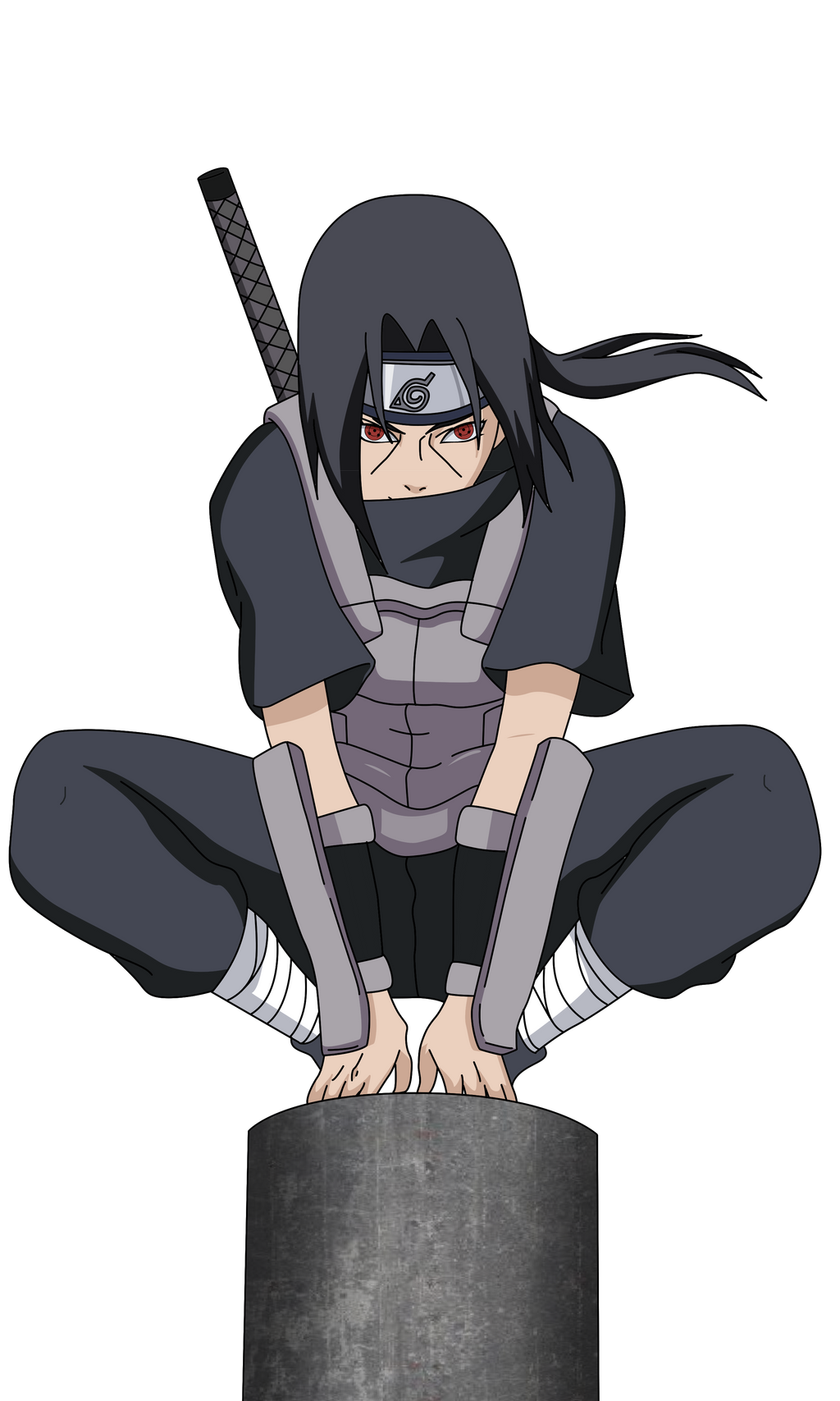 [Ficha Ninja] Killua Hyuuga Itachi_uchiha_anbu_render_by_lwisf3rxd-d7ay6ut