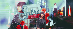 Sombras firma by Celiuska