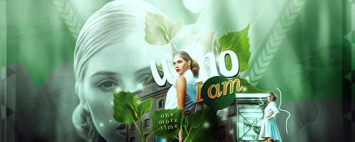 Love in green by Celiuska