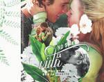 Tristan e Isolda by Celiuska