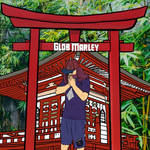 Glob Marley Illustration