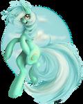 Lyra Heartstrings