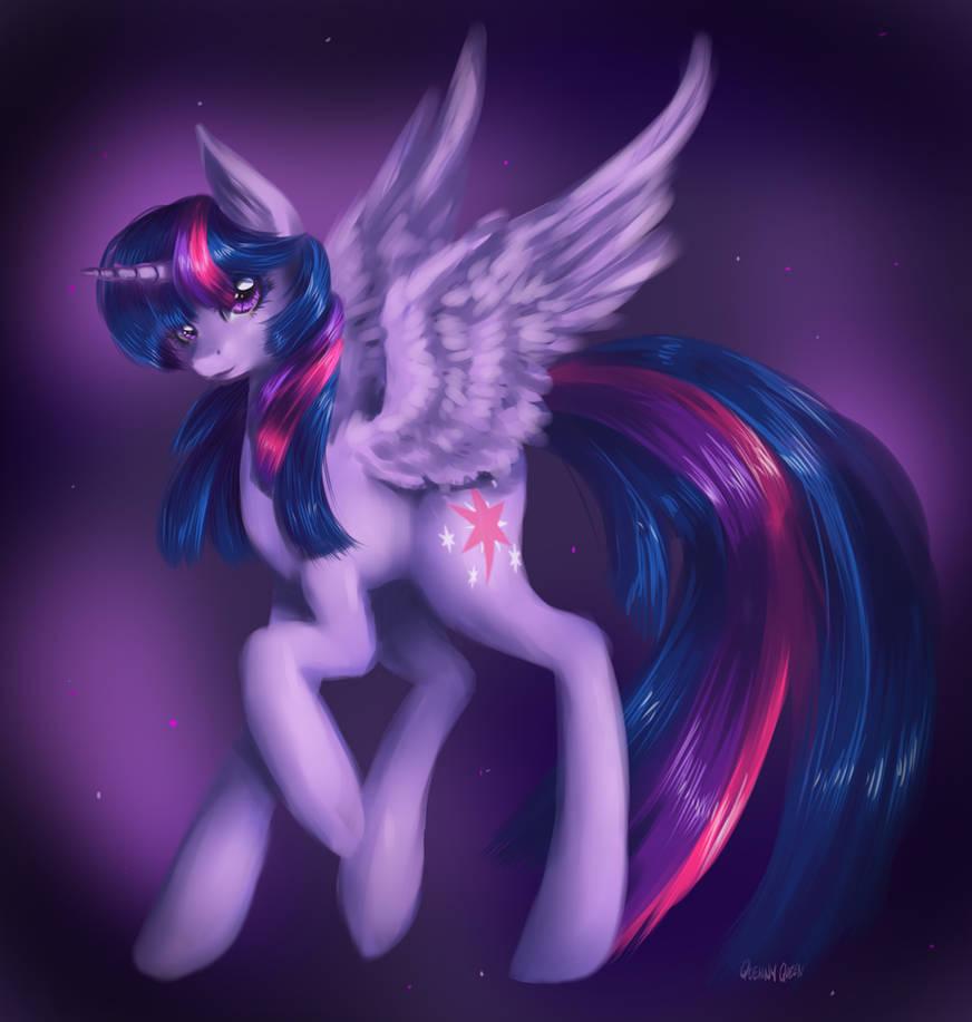 alicorn_twilight_sparkle_by_quennyqueen_
