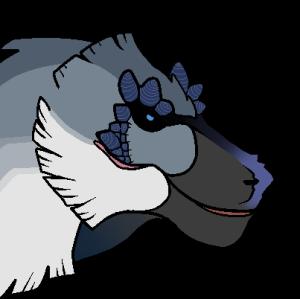 SaunteringStorms's Profile Picture