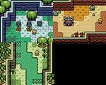 Gameboy Zelda Inspired Tileset by ShaneGrantsHam