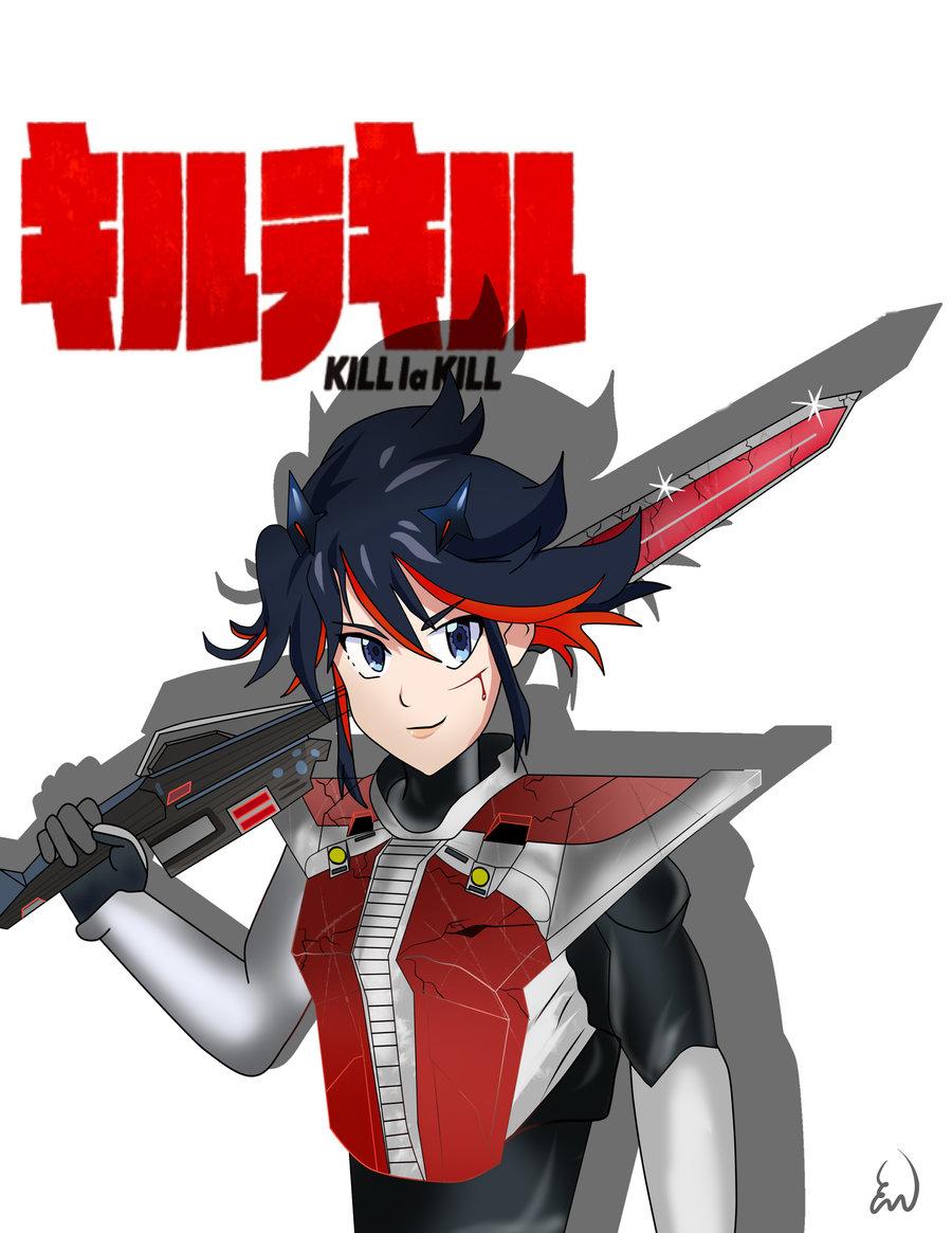 Ryuko Kamen Rider Den-o Sword Form by tiketsu1 on DeviantArt