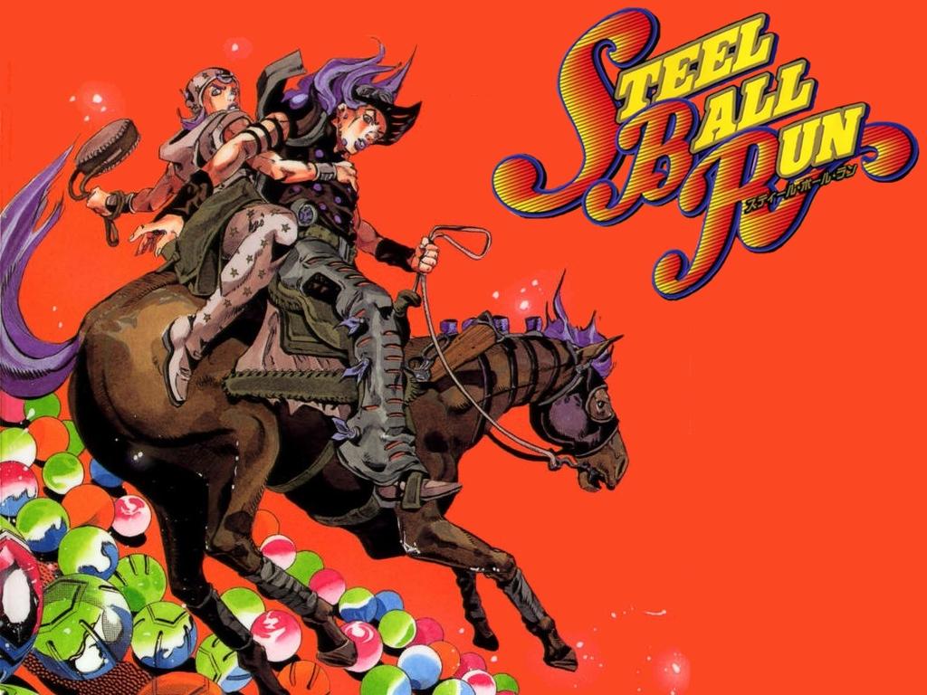 [Seinen] Jojo's Partie 7 : Steel Ball Run Steel_ball_run_wallpaper_v6_by_magma_dragoon_mk_ii-d319jk6