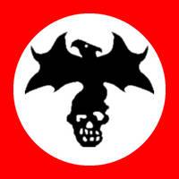 Rebel Army by Magma-Dragoon-MK-II