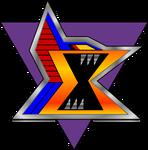 Sigma - The Mavericks