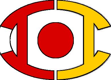 EVAC Industry by Magma-Dragoon-MK-II