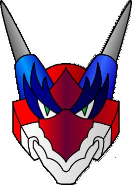 Magma-Dragoon-MK-II's Profile Picture