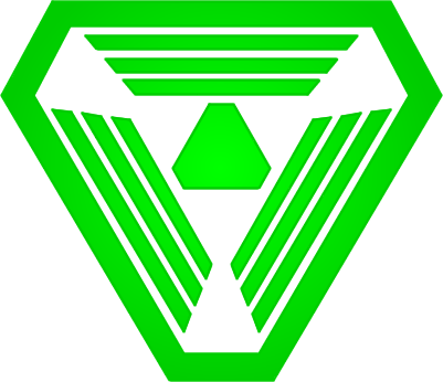 TriOptimum by Magma-Dragoon-MK-II