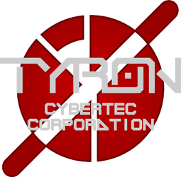 Tylon Corporation