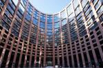 European Parliament 5