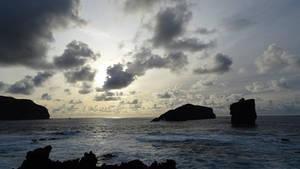 Azores Coast 21