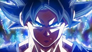 Dragon-Ball-Dragon-Ball-Super-Son-Goku-ultra-insti