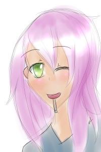 Lumina121's Profile Picture