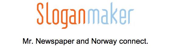 Dear World, by Ask-Mr-Newspaper