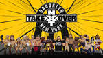 NXTtakeover   1