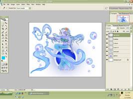 mermaid_screenshot